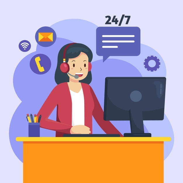Aol Customer Support Tollfree Number